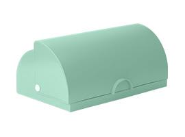 Bread box,