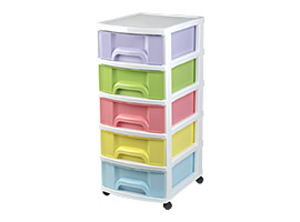 Multipurpose shelfs 1/5,