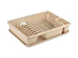 Sušilnik za sudove 30 x 40, oceđivač, sudovi, posuđe, escajg