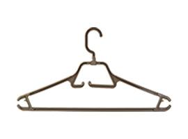 Rotating hanger,