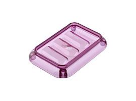 Soap tray,