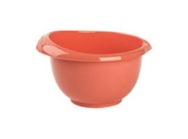 Mixing bowl 3.2L,