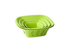 Set of bowls 5/1,