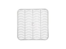 Sink grid 28,5 x 28,5,