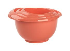 Mixing bowls set 3/1,