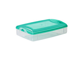 Frigo Box 1.2L,
