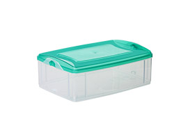 Frigo Box 2.2L,