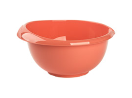 Mixing bowl 5L,