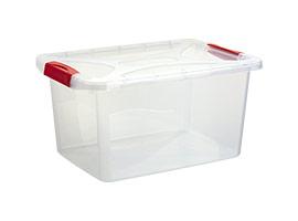 Multi Box 16L, kutija, boks, hrana, ručke