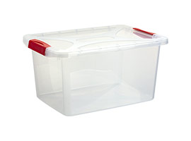 Multi Box 16L,