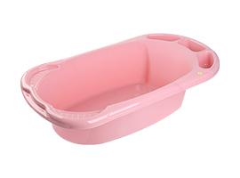 Baby bathtub,