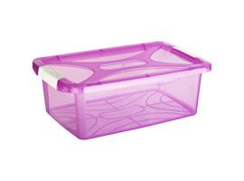 Fun Box 10L, igračke, kutija