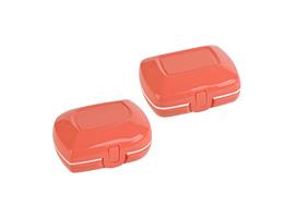 Soap box,