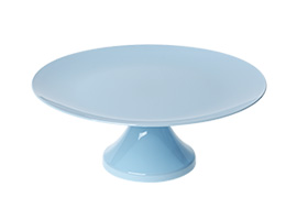 Cake stand, cake, cakes, sweets