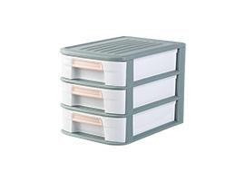 Kaseto 1/3, drawer, drawers