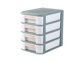 Kaseto 1/4, drawer, drawers