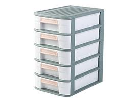 Kaseto 1/5, drawer, drawers