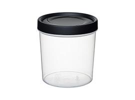Spinoja 1L, container, frigo, dish