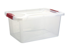 Multi Box 30L,