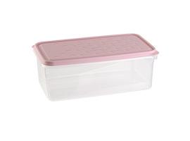 Java Box 4,5L,
