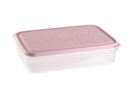 Java Box 6L,