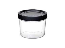 Spinoja 0,75L, container, frigo, dish