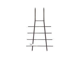 Flower ladder 50 x 31,