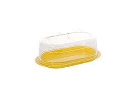 Butter box,