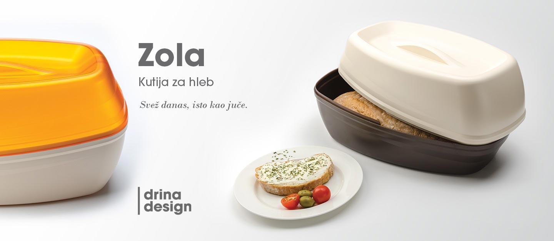 proizvod Zola
