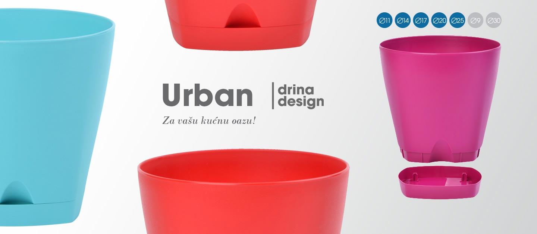 proizvod Urban